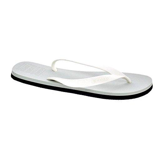 Ecoalf Flip Flop Mint - Chanclas Mujer Verde Talla 41