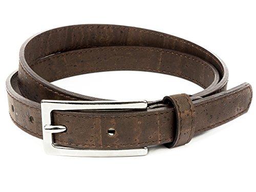 S-KGD (85, marrón)