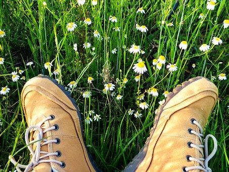 calzado biologico
