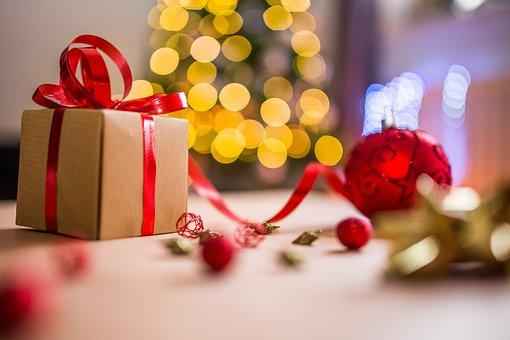 regalos-veganos