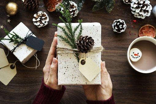 comprar-regalos