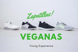 zapatillas-veganas