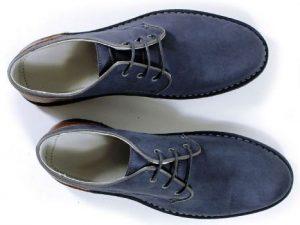 derbys-azul-marine