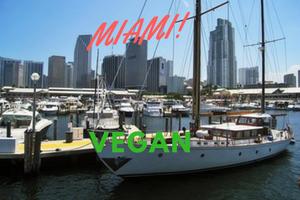 miami-vegan