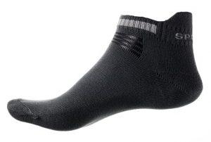 calcetines-veganos