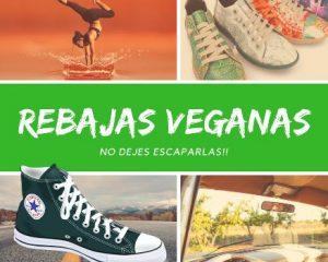 rebajas-veganas