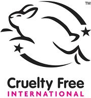 free-cruelty