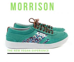 morrison-zapatillas