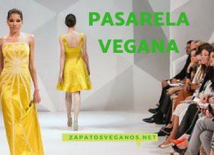 barcelona-vegana