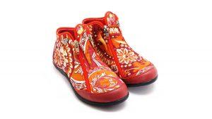 zapatos-fuego