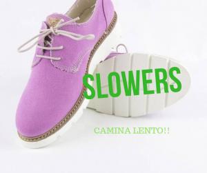 slowers-calzado
