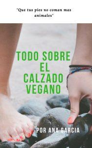 libro-calzado-vegano