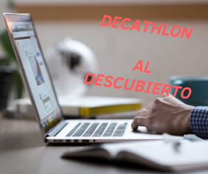 investigacion-decathlon
