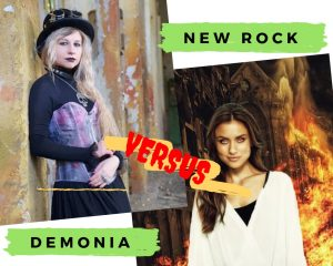 new-rock-veganas