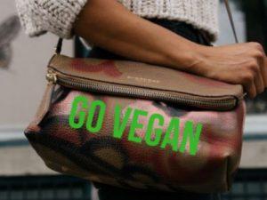 bandolera-vegana