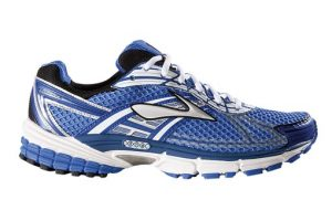 brooks-azul