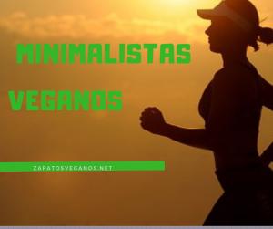 corredores-minimalistas
