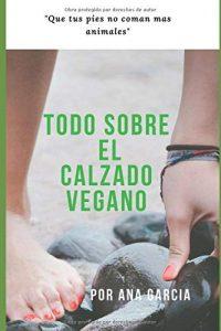 libro-vegano-zapatos