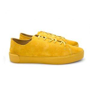 zapatillas_amarillas