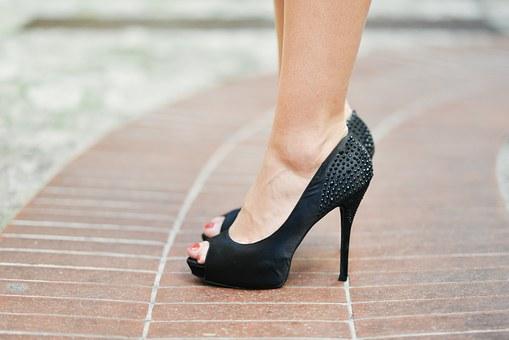 Los Stilettos Veganos Zapatos Tacones N8wynOv0m
