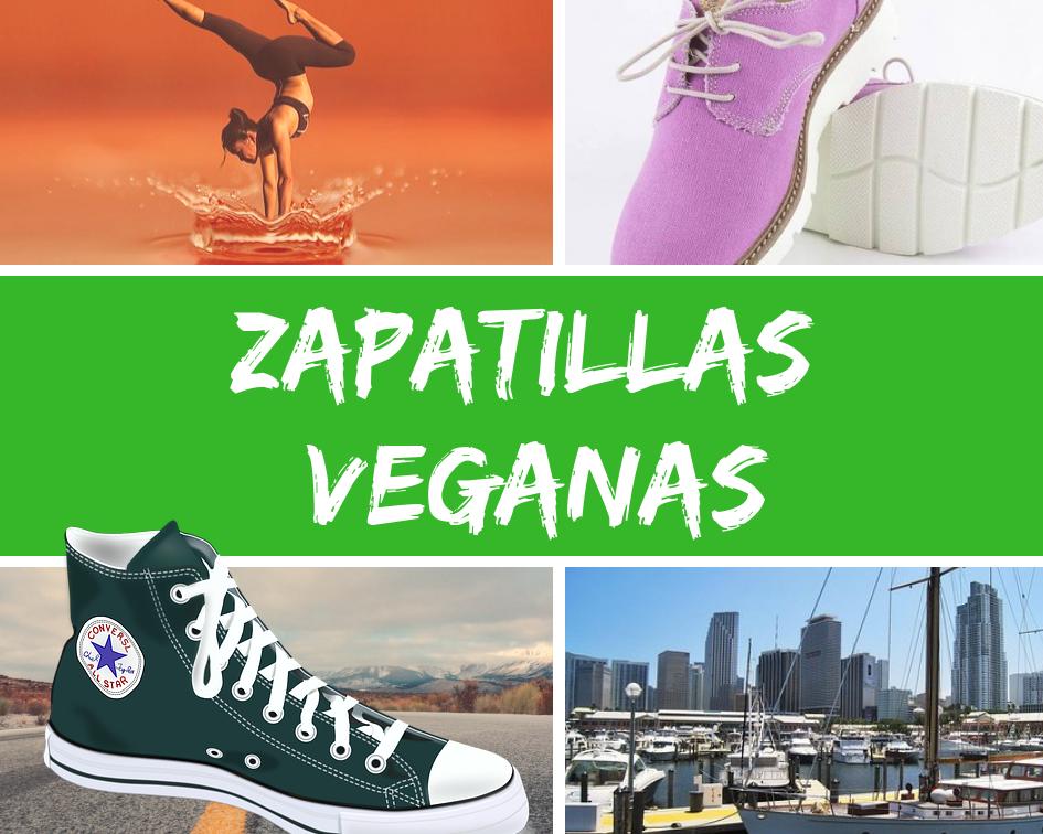 Temporada Zapatillas Zapatillas 2019 Veganas 2020 Veganas ZOPuikX