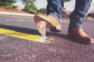 adhesivo-zapatos