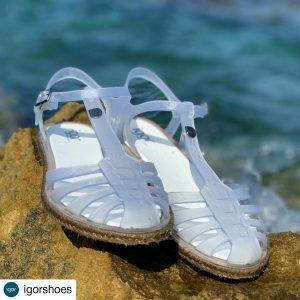 Igor-shoes-sandalias
