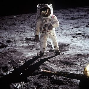 astronauta-vegano