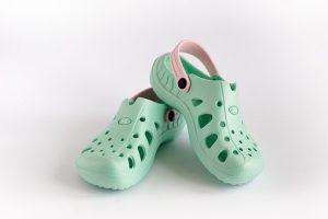 crocs-veganas