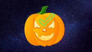 calabaza-halloween-vegana