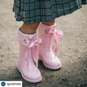 igorshoes-botas