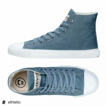 ZAPATILLAS ETICAS ETHLETIC