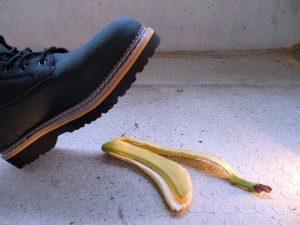 calzado-fibra-platano