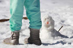 botas-veganas-nieve