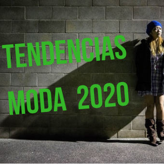 5+1 TENDENCIAS MODA VEGANA PRIMAVERA 2020