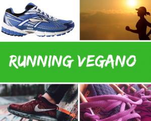 guia-zapatillas-correr-veganas