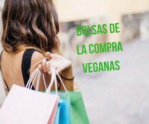 bolsas-compra-vegan
