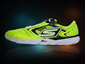 skechers-sneakers