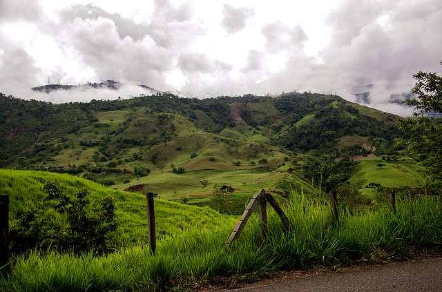 andes-colombia