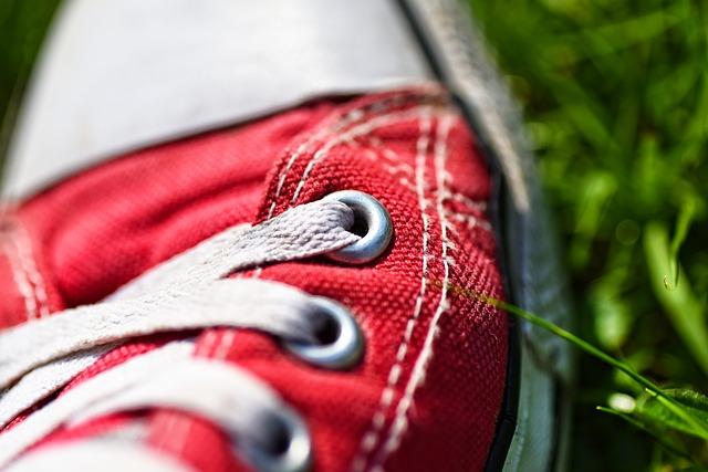 cordones-de-zapatos