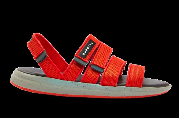 sandalias-muroexe