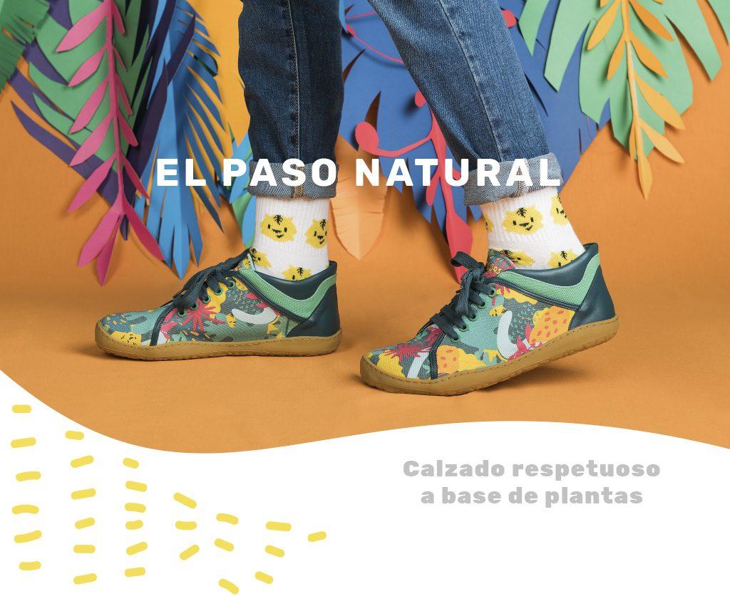 calzado-sambas-the-bambas